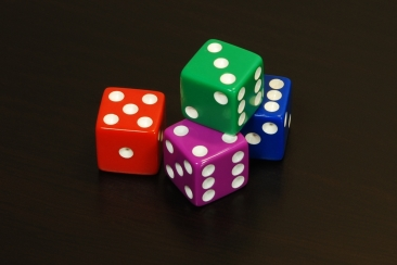 6sided_dice