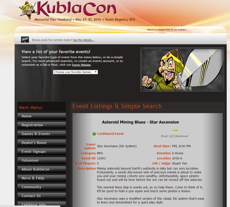 Kublaconscreenshot