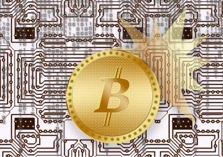 bitcoin-495994_960_720