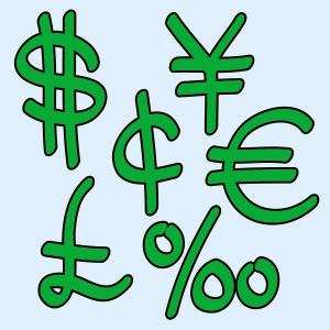 money-bag-clip-art-free-i6