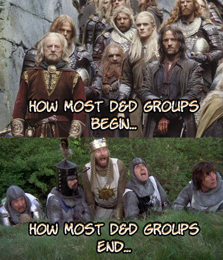 dndgroupsbeginend
